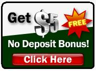 Play Rummy games online