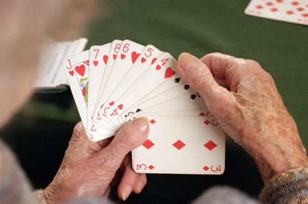 Image result for Rummy Players
