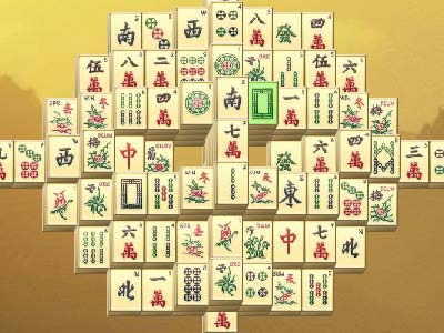 mahjong tile game free download